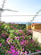 Bed-breakfast-cilento aussicht-1