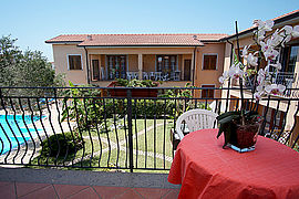 Residence-andrea-typ-a-terrasse
