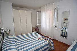 Residence-andrea-typ-b-schlafzimmer