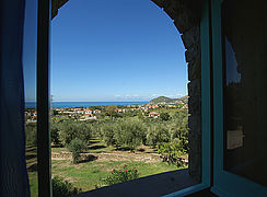 Agriturismo-sant-andrea-torre-meerblick