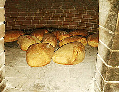 Le-favate-brotbacken