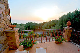 Bed-and-breakfast-palinuro