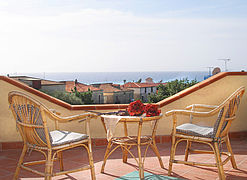 Bed-breakfast-cilento-1